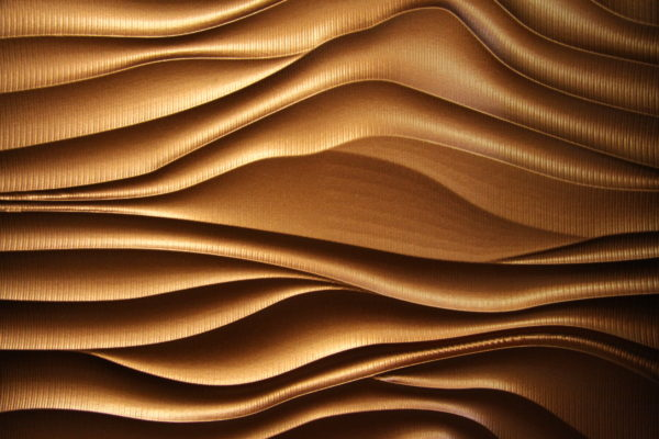 carved wood by creativearq