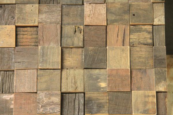 wine barrel wood